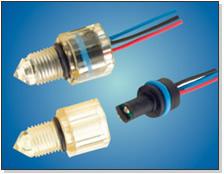 Gems ELS-950系列-高强度小巧型光电液位开关