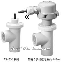 Gems-FS-500-1.jpg