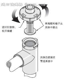 Gems-FS-500-2.jpg