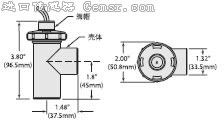 Gems-FS-500-5.jpg