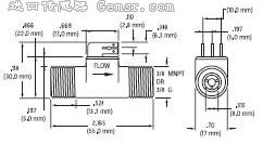 Gems-FT-110-2.jpg