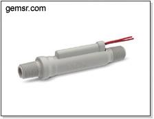 GEMS FS-3小型低流量开关