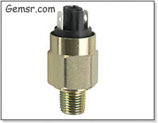 GEMS PS61系列-OEM 微型压力开关
