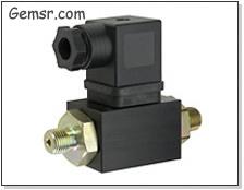GEMS PS93系列 通用型差压开关
