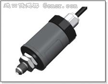 瑞士HUBA CONTROL 501系列压力变送器/压力传感器
