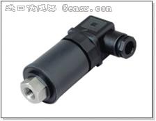 瑞士HUBA CONTROL 506系列压力变送器/压力传感器