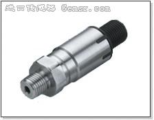 瑞士HUBA CONTROL 510系列压力变送器/压力传感器
