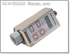 瑞士HUBACONTROL619系列电子式压力开关
