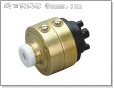瑞士HUBA CONTROL 630系列薄膜机械式压力开关