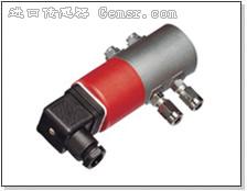 瑞士HUBA CONTROL 692系列差压变送器/差压传感器
