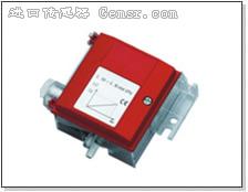 瑞士HUBA CONTROL 694系列差压变送器/差压传感器