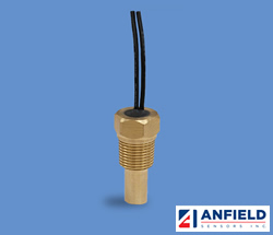 Anfield S5TAF/S7TAF系列双金属温度开关