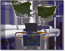 西特Setra Model 230-湿/湿差压传感器