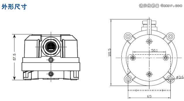 Setra-241-1.jpg
