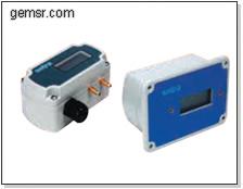 西特Setra Model 261C-HVAC专用微差压传感器/变送器