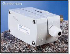 西特Setra FS-580系列浆片式水流量开关=F61KB-11C