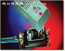 西特Setra Model 264/C264-微差压传感器/变送器