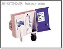 西特Setra Model 266-微差压传感器/变送器