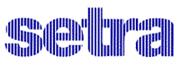 西特Setra压力传感器|微差压传感器|压力变送器一级代理商