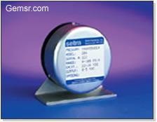 西特Setra Model 204/C204-高精度压力测量压力传感器