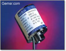 西特Setra Model 205-2 压力传感器
