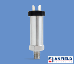 Anfield TG系列工业压力变送器